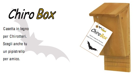 AgriImpol-ChiroBox