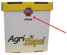 apipol-facile-da-usare