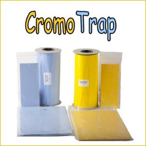 cromotrap